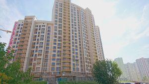 Город Долгопрудный, микрорайон «Центральный», корпус 52а (август 2018, фото 21-2)
