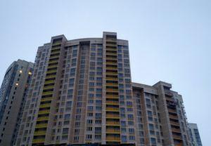 Город Долгопрудный, микрорайон «Центральный», корпус 52б (декабрь 2019, фото 37-2)
