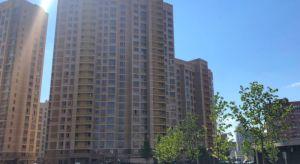 Город Долгопрудный, микрорайон «Центральный», корпус 52б (июнь 2020, фото 43-2)