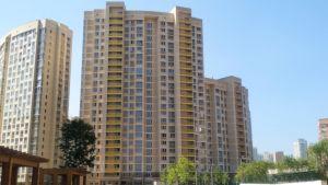 Город Долгопрудный, микрорайон «Центральный», корпус 52б (Июль 2020, фото 44-2)
