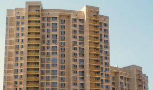 Город Долгопрудный, микрорайон «Центральный», корпус 52б (август 2020, фото 45-1)