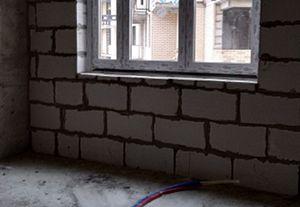 Город Долгопрудный, микрорайон «Центральный», корпус 52в (февраль 2019, фото 27-2)
