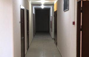 Город Долгопрудный, микрорайон «Центральный», корпус 8 (июнь 2020, фото 43-2)